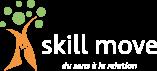 skill move logo
